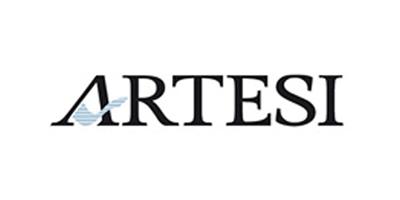 logo_bonessopavimenti_artesi
