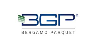 logo_bonessopavimenti_bgp