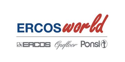 logo_bonessopavimenti_ercos