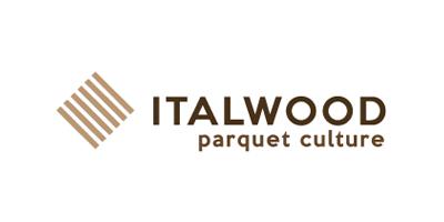 logo_bonessopavimenti_italwood