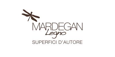logo_bonessopavimenti_mardegan