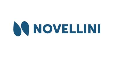 logo_bonessopavimenti_novellini