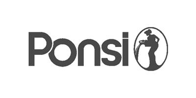 logo_bonessopavimenti_ponsi