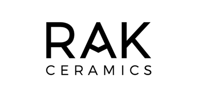 logo_bonessopavimenti_rak