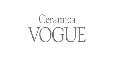 Ceramica Vogue