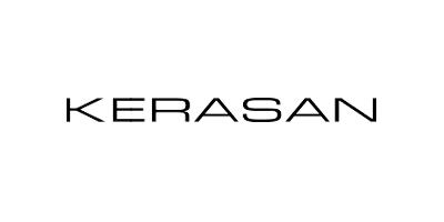 logo_bonessopavimenti_kerasan