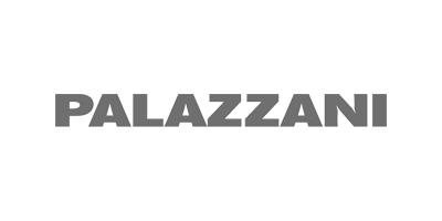 logo_bonessopavimenti_palazzani