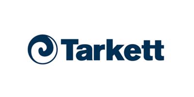 logo_bonessopavimenti_tarkett